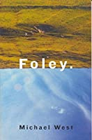 Foley (Modern Plays)