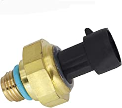 HZYCKJ Oil Pressure Sensor Compatible for Cummins Turbo Boost Pressure Sensor N14 ISM OEM # 4921501