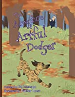The Adventure of Artful Dodger