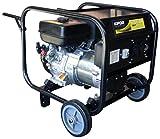 Kipor KA 8014 KGE6500C-Generador gasolina gama Rent