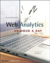 Best web analytics an hour a day Reviews