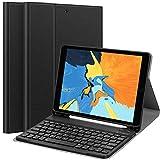 iPad Keyboard Case for 10.2 iPad...