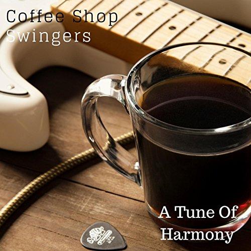 A Tune of Harmony