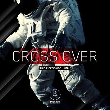 Cross Over EP