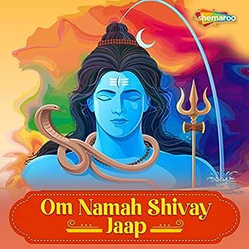 Om Namah Shivay Jaap