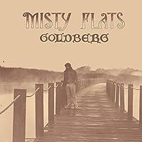 Misty Flats -Hq/Gatefold- [Analog]