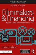 Best film business plan Reviews