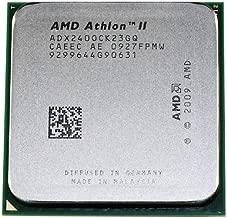 Best amd x2 240 processor Reviews