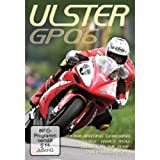 Ulster Grand Prix 2006 [Import anglais]