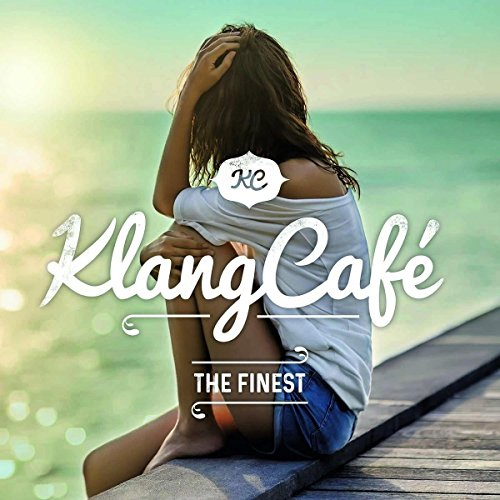 Klangcafe - The Finest