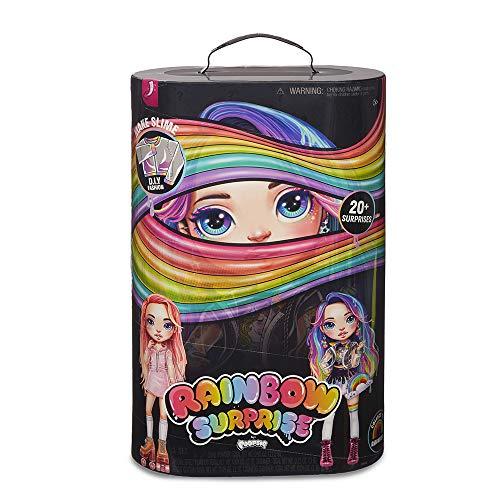 Poopsie, Rainbow Surprise Asst.
