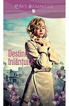 Paperback Destine inlantuite (Romanian Edition) Book