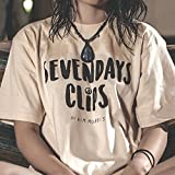Sevendays Clips