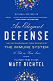 Amazon Immune Systems