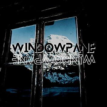 Windowpane (feat. Kid'XO)