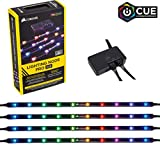 Corsair Lighting Node PRO Iluminación para Gabinete