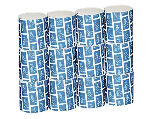 Wattesynthetikrolle, Polsterbinde 3m x 8cm, 12 Stück, 1er Pack (1 x 1 Stück)