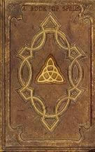 A Book Of Spells