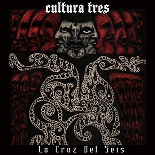 Cultura Tres