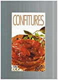 Confitures - EDDL - 01/01/1996
