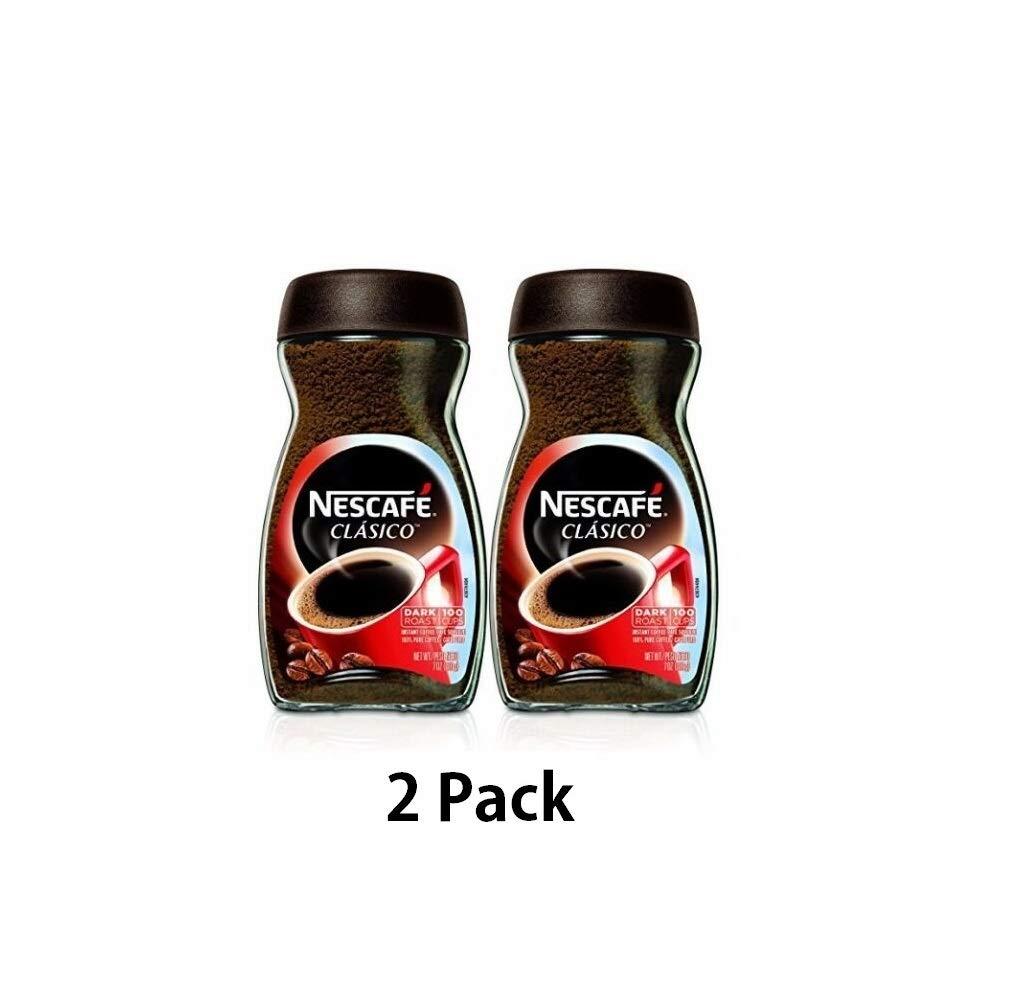 Nescafe Coffee 3 in 1 業界No.1 Blend Clasico Original ブランド買うならブランドオフ Sticks Brew