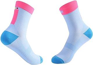 calcetines crossfit hombre calcetines antideslizantes hombre Calcetines deportivos blancos para hombre Running calcetines de los hombres