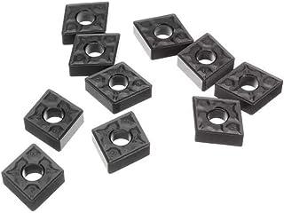 Criterion SBT-1250E Special 7//8 SHK Carbide Tipped Boring Bar Threading Tool