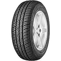 Barum Brillantis 2  - 165/70R13 79T - Neumático de Verano