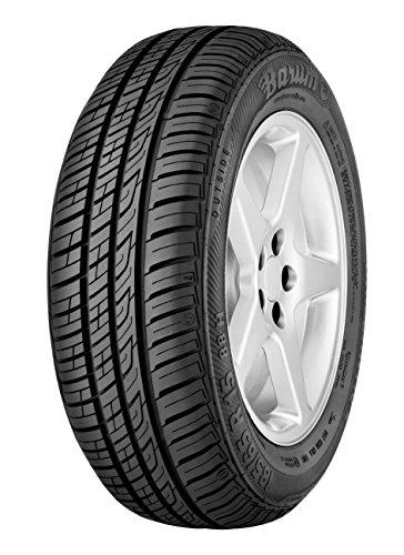 Barum Brillantis 2 - 185/65R14 86T - Neumático de Verano