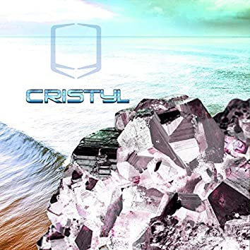 Cristyl