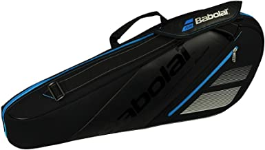 Babolat Team x3 Racquet Bag