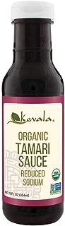 Best tamari lite soy sauce Reviews