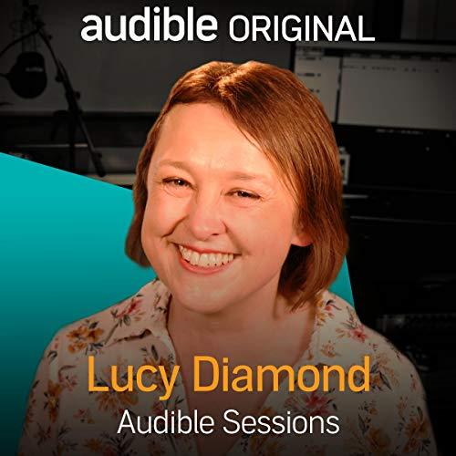 Lucy Diamond cover art