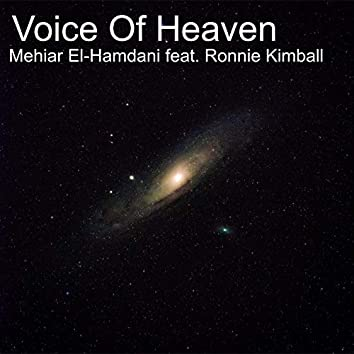 Voice of Heaven (feat. Ronnie Kimball)