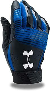 Best batman baseball batting gloves Reviews
