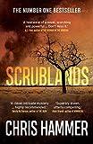 Suspense thrillers (books)