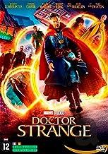 Doctor Strange [Import italien]