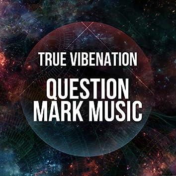 Question Mark Music