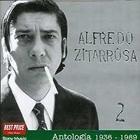 Antologia 2 1936 1989