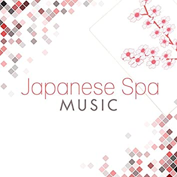 Japanese Spa Music