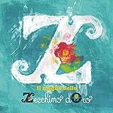 Il Meglio Dello Zecchino D'Oro [3 CD]...