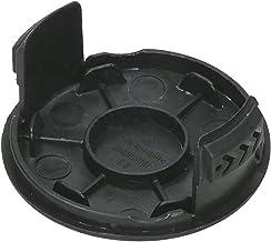 Bosch F016F04557 spoel afdekking voor rand, grijs