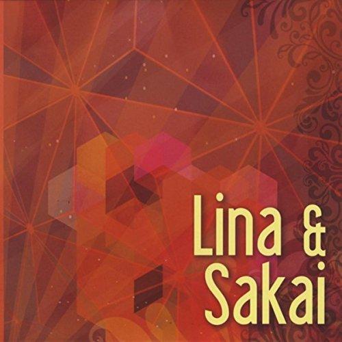 Lina & Sakai