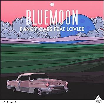 Blue Moon (feat. Lovlee)