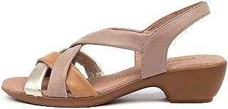 Supersoft DEMALA Womens Heels Womens Shoes