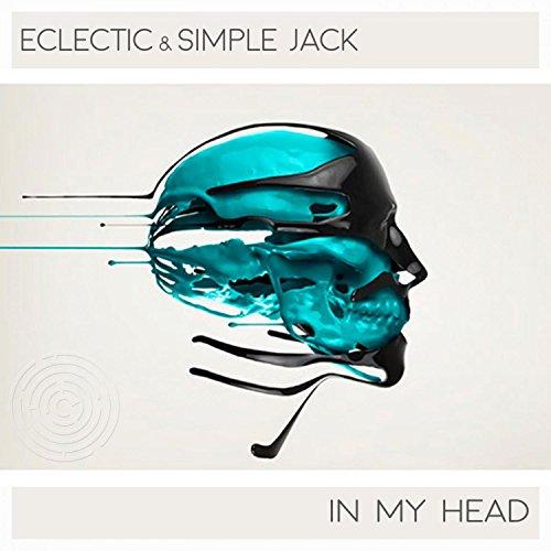 In My Head (Tiago Vieira and amp; Cadu Novellino Remix)