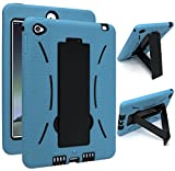 Bastex Ipad Cases Ruggeds Review and Comparison