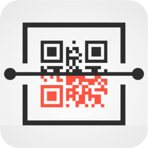 Best Review Of QR Code Scanner: QR Code Reader and Generator
