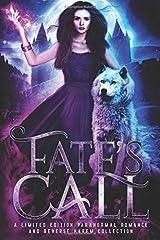 Fate's Call Paperback