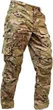 LBX TACTICAL Multicam Combat Pants